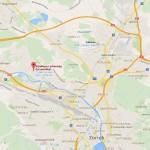 Volleyball-Halle-Damen-Zürich-Höngg